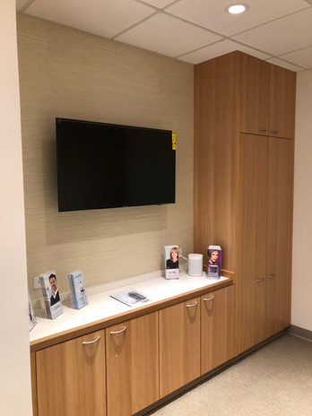 GSU - Display