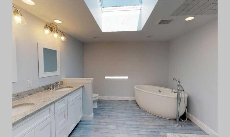 Point - Bathroom