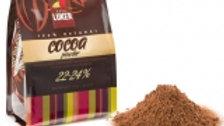 Cocoa Powder 22-24%