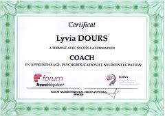 Coach en apprentissage.png