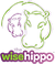 the-wise-hippo-main-logo-block-215x250px