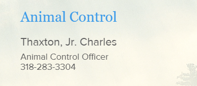 Animal Control Directory.png