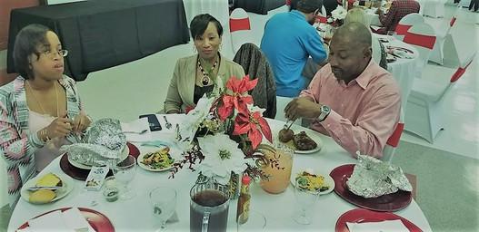 christmas party 2018 9.jpg