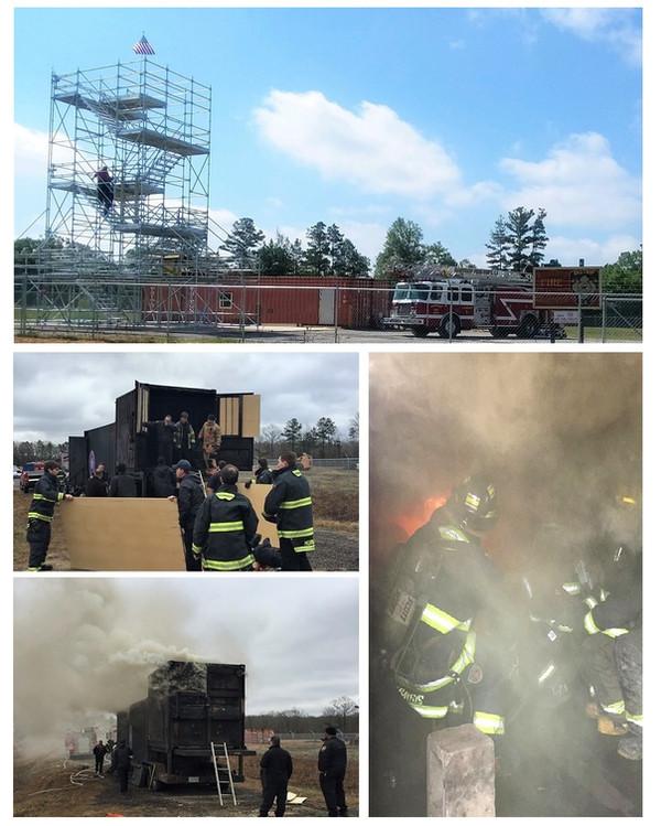 Bastrop Fire Training Grounds  Drill.jpg