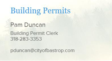 Building Permits Directory.png