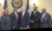 city council group pic 3 minus Moore.jpg