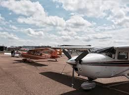Planes parked.jpg