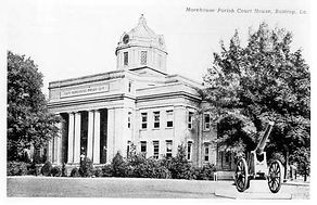Courthouse Old Old.jpg
