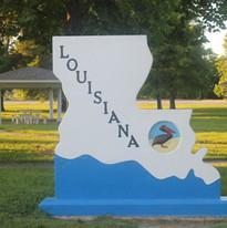 State Sign.JPG