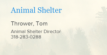 Animal Shelter Directory.png