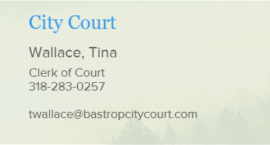 City Court Directory.png