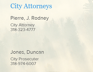 City Attorneys Directory.png