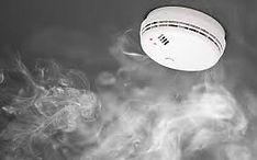 smoke alarm 2.jpg