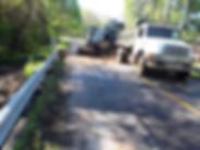 Cleveland Street Bridge - Fix 2.jpg