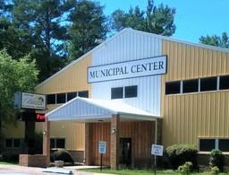 Municipal Center final.jpg