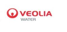 Viola Water Logo.jpg