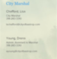 City Marshal Directory.png