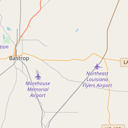 Bastrop Airport.png