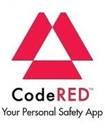 CodeRed Banner Logo.jpg