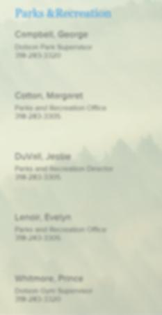 Parks & Rec Directory.png