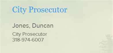 City Prosecutor Directory.png