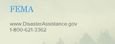 FEMA Directory.png