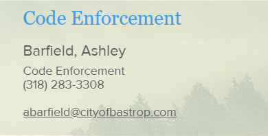 Code Enforcement Directory.png