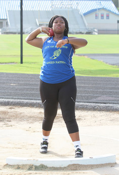Muse Shot Put 2.jpg