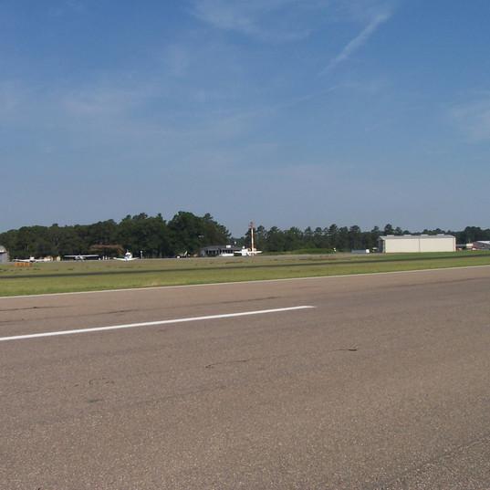 Bastrop Regional Airport.jpg