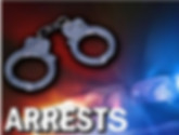 Arrest Graphic.jpg