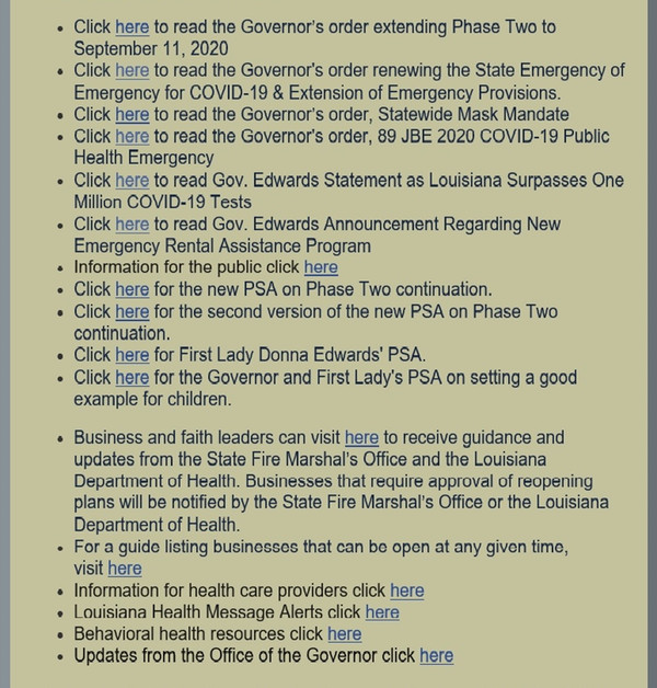 Governors Links to Information Larg.jpg
