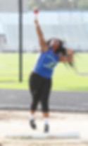 Muse Shot Put.jpg