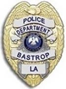 Police Badge Pic.jpg