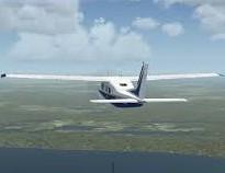 Plane flying.jpg