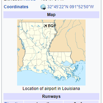 Bastrop Airport Graphic.png