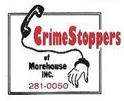 crimestopper1_002-180x147.jpg