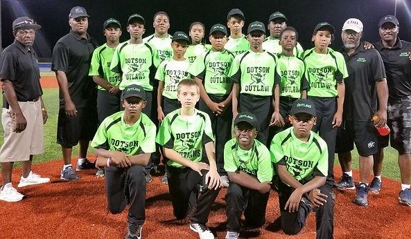 Dotson Baseball League.jpg