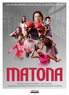 MATONA_5.jpg