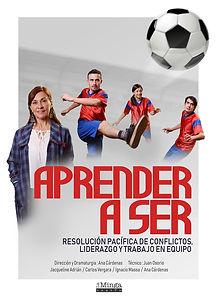 APRENDER-A-SER.jpg