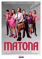 MATONA_1.jpg