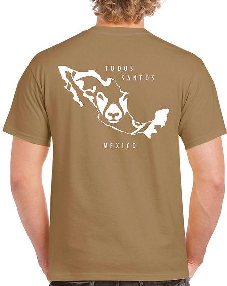Todos Santos T-shirt Design Back.jpg