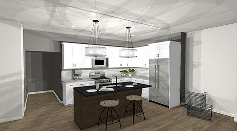 Kitchen_render.jpg