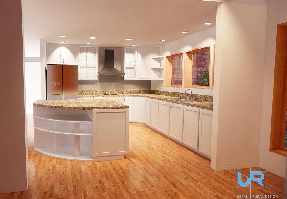 Werth_Kitchen.jpg