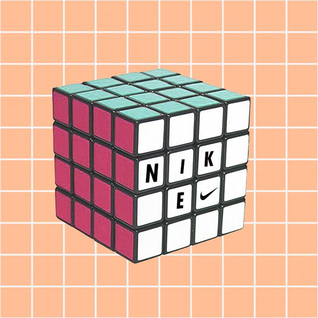 rubix cube NIKE.png