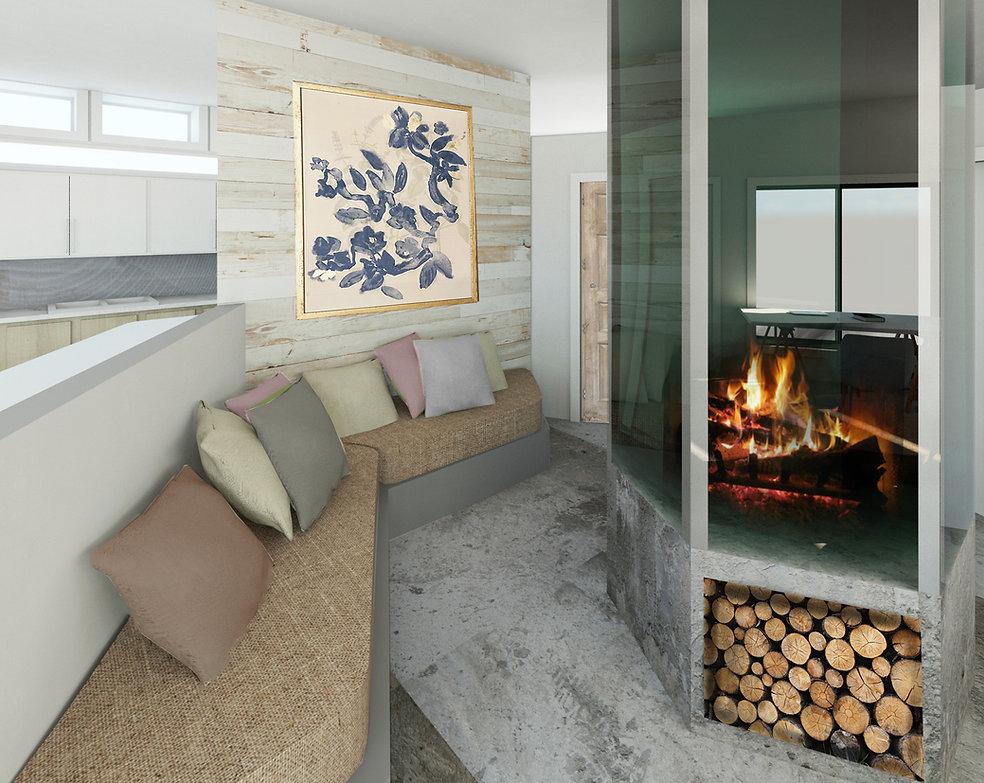SUS_fireplace.jpg