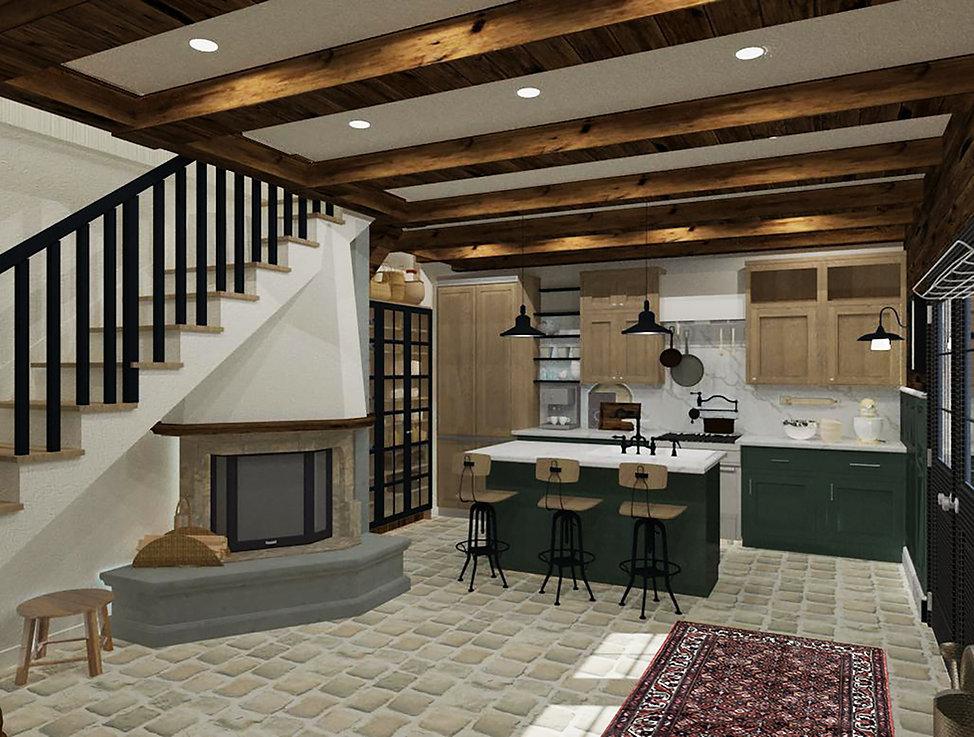 Rustic_kitchen.jpg