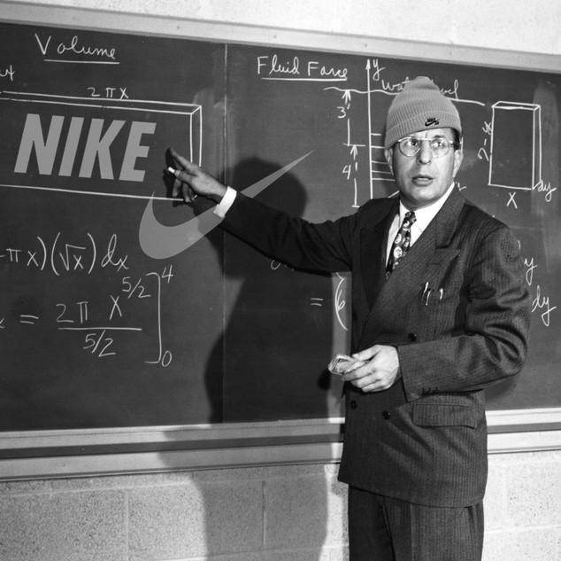 teacher-with-chalkboard.jpg