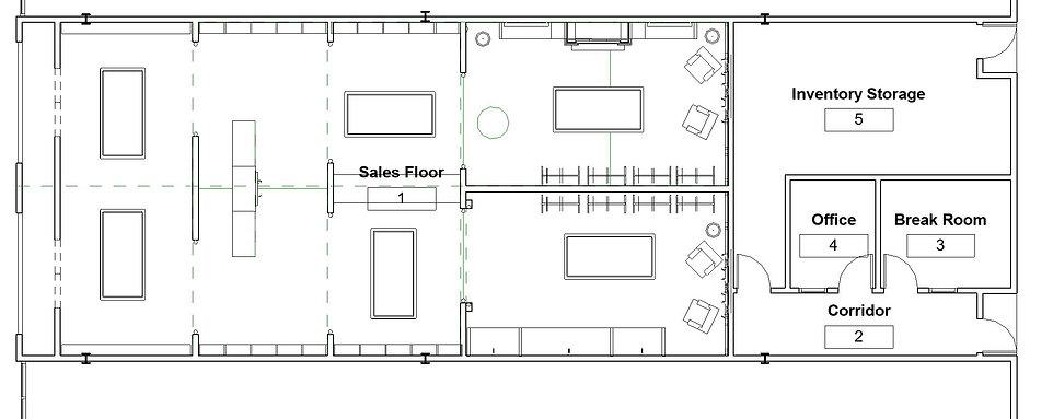 floor retail.JPG