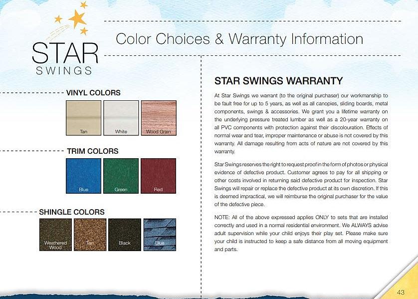 Colors & Warranty.jpg