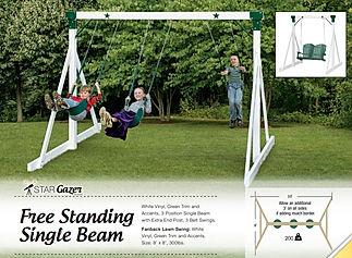 Free Standing Single Beam.jpg